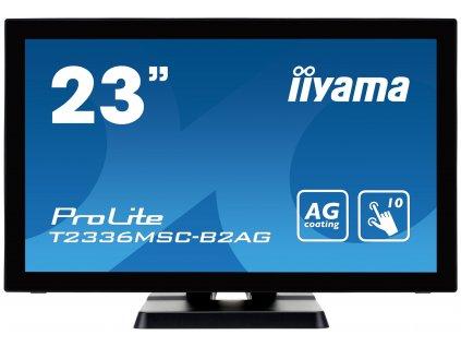 IIYAMA T2336MSC-B2AG