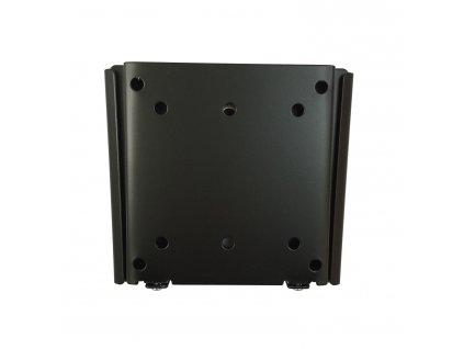 4World držák TV 10-32'' fixní max.20kg