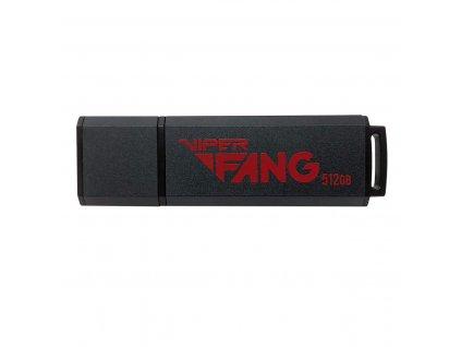 Patriot Viper Fang Gaming  512GB