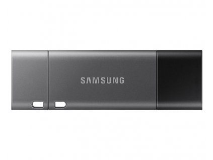 Samsung USB-C/3.1 Flash Disk 256GB