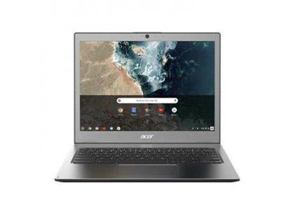 Acer Chromebook 13 (CB713-1W-32CZ) Gray
