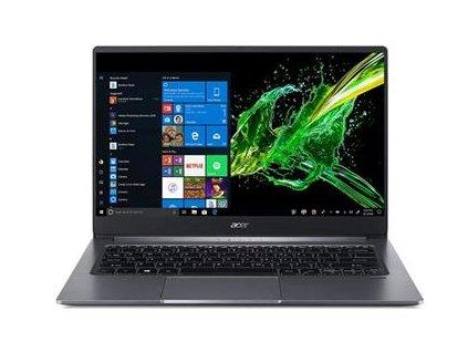 Acer Swift 3 (SF314-57-59PT) Gray