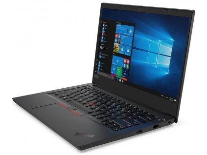 "Lenovo ThinkPad E14/ i7-10510U/ 8GB DDR4/ 256GB SSD/ Intel UHD 620/ 14"" FHD IPS/ W10P"