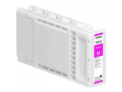Epson C13T694300 Magenta - originál