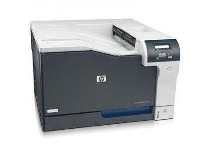 Hewlett Packard Color LaserJet Professional CP5225n