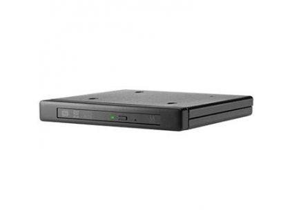 Hewlett Packard Desktop Mini DVD Super Multi-Writer ODD Expansion Module