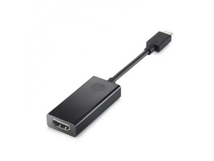 Hewlett Packard USB-C to HDMI
