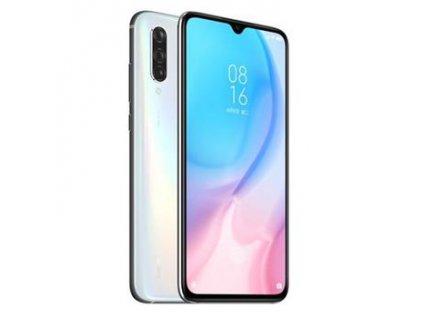 Xiaomi Mi 9 Lite 6GB/64GB White