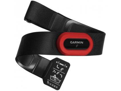 GARMIN HRM RUN 2