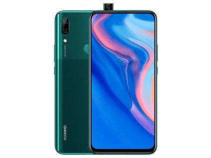 HUAWEI P Smart Z Emerald Green 64GB/ 4GB