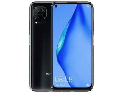 HUAWEI P40 Lite black 128GB/ 6GB