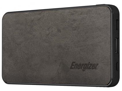 Energizer UE10043C 10000mAh, 5V, 3A, USB-C