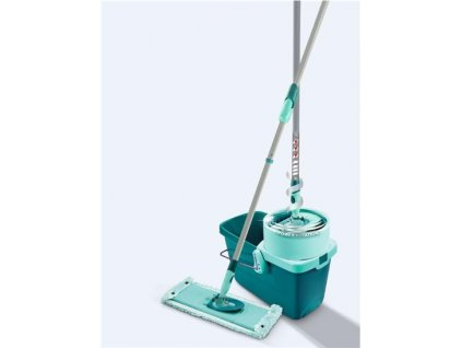 LEIFHEIT 52014 Clean Twist soft M