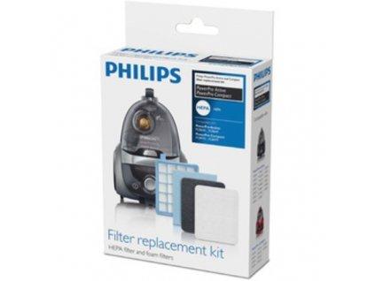 PHILIPS FC 8058/01