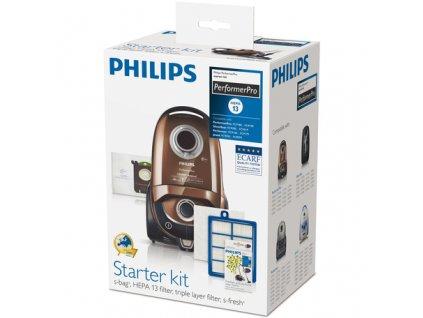 PHILIPS FC 8060/01
