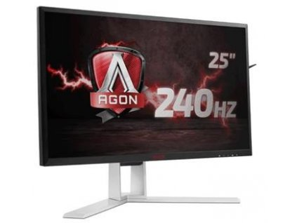 AOC AG251FG