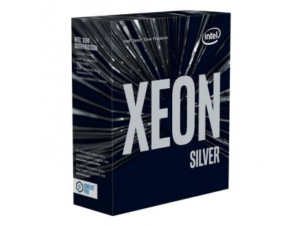 CPU Intel Xeon 4210 (2.2GHz, FC-LGA3647, 13.75M)