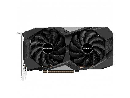GIGABYTE Radeon™ RX 5500 XT OC 4G