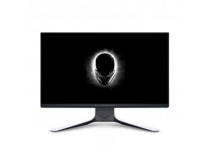 Dell Alienware AW2521HFL