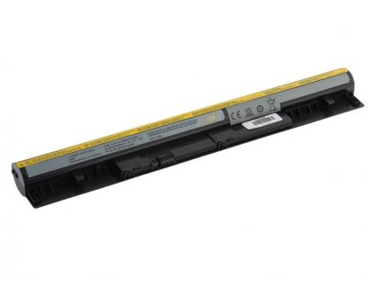 AVACOM NOLE-S400-P29 Li-Ion 14,8V 2900mAh black