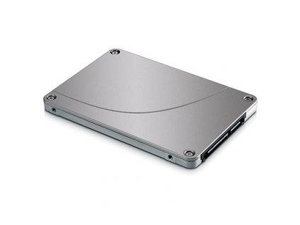 Hewlett Packard 256GB SATA TLC Non-SED Solid State Drive