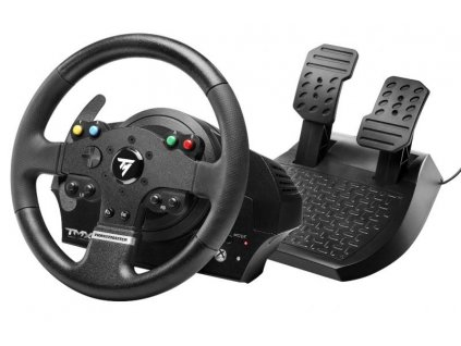 Thrustmaster TMX FORCE FEEDBACK pre Xbox One a PC