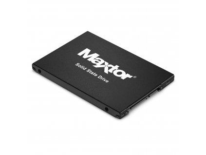 Maxtor Z1 SSD SSD 2,5'' 480GB SATAIII