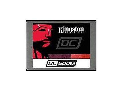 Kingston Enterprise DC500M 960GB SSD DC500M