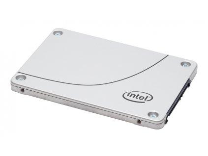 Intel D3-S4610 SATAIII OEM 3D2 TLC SSD 2,5'' 960GB