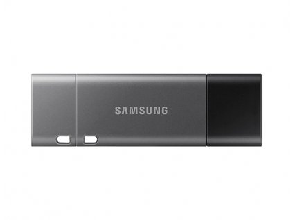 Samsung DUO Plus 256GB