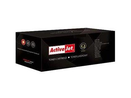 ActiveJet Toner HP CE310A / Canon CRG-729B Premium - 1200 stran ATH-310AN