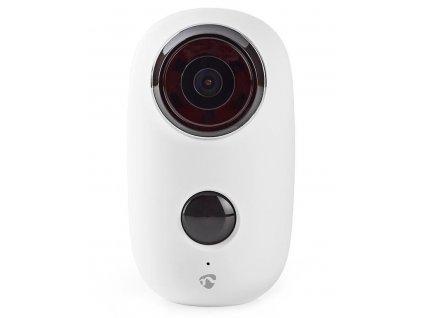 NEDIS WIFICBO10WT IP Kamera