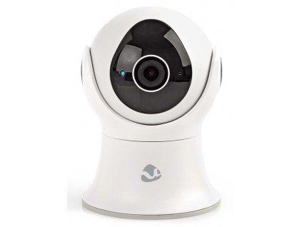 NEDIS WIFICO20CWT IP Kamera