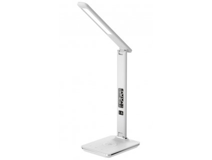 IMMAX LED Kingfisher white