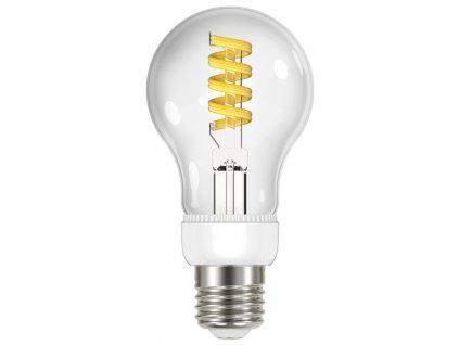 IMMAX NEO Smart LED E27, 5W Zigbee 3.0