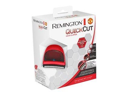 Remington HC4255