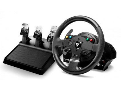 Thrustmaster TMX PRO  T3PA pre Xbox One a PC