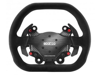 Thrustmaster Sparco P310 competition wheel