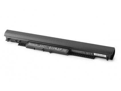 Hewlett Packard HS04