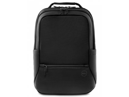 Batoh Dell Premier15 (PE1520P)