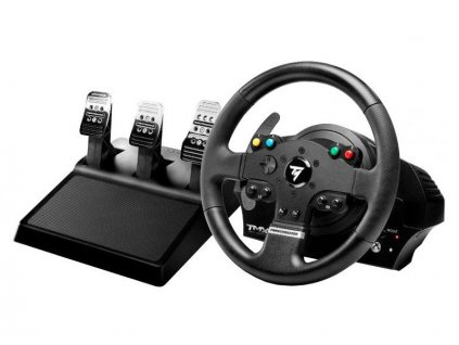 Thrustmaster TMX PRO  T3PA pre Xbox One a PC