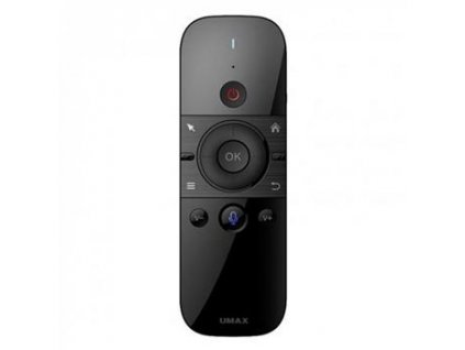 UMAX Air Mouse M1