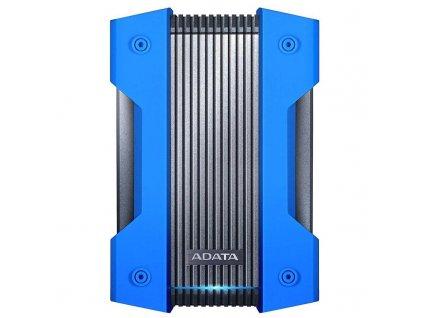 ADATA HD830 5TB External 2.5'' HDD modrý