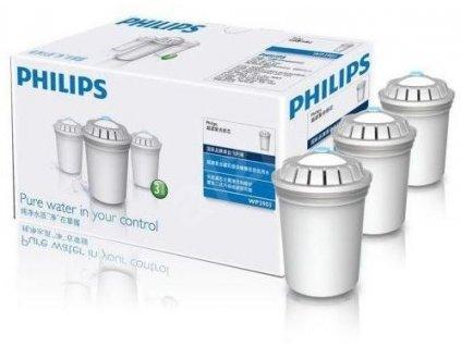 Philips AWP261/10 3 pack