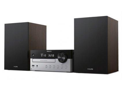 Philips TAM4205/12