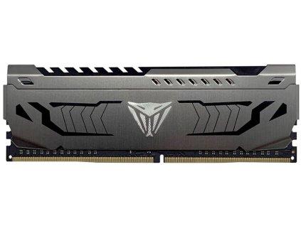 Patriot Viper 32GB DDR4-3200MHz CL16