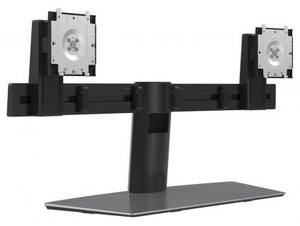 DELL MDS19 dual monitor stand/ VESA