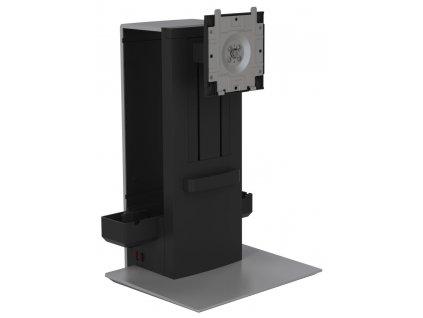 DELL OSS21 stojan pre OptiPlex SFF 3080 a LCD/ VESA