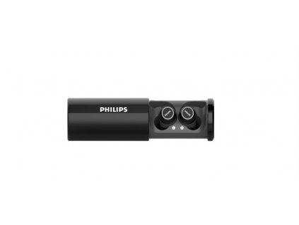 Philips TAST702BK