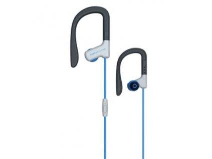 Energy Sistem Earphones Sport 1 Blue